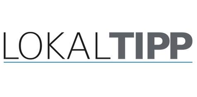 Logo Lokaltipp
