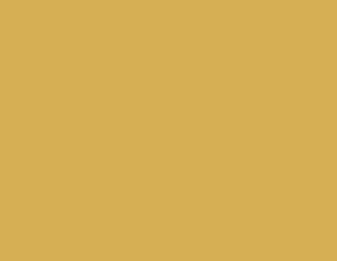 Logo Gewürze am Naschmarkt
