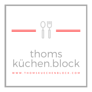 Logo Thoms Küchen.block